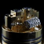 drip-hacks-curb-coils