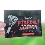 Vapefly-Firebolt-Organic-Cotton_006057c6c7fc