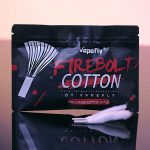 Vapefly-Firebolt-Organic-Cotton_006057cd4dce