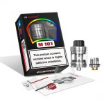 With-Warnings-Ehpro-M-101-Subohm-Tank-2ml_00545773d0f1